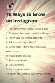 25 unique instagram username ideas ideas on bullet