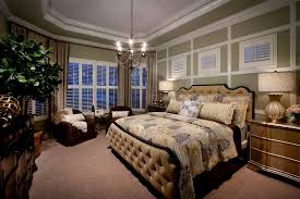 bedroom design amazing beautiful master bedroom ideas gorgeous
