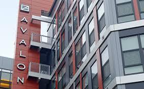 1 bedroom apartments in fairfax va fairfax county apartments fairfax rentals avalon communities