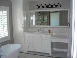 Artistic Bathrooms Ideas Bathrooms Cabinets With Artistic Bathrooms Cabinets
