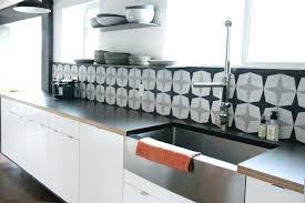 professional kitchen design awe inspiring professional kitchen appliances built in warming