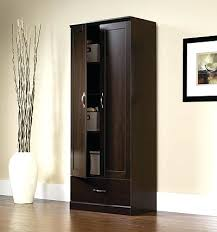 sauder homeplus four shelf storage cabinet superb sauder storage cabinet home plus storage cabinet sauder