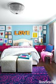 wall paint ideas u2013 alternatux com