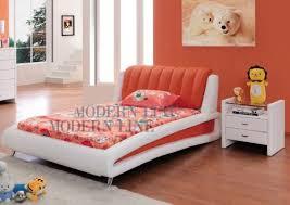 impressive kids bedroom sets under 500 integrated bed and study