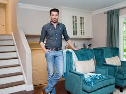 hgtv property brothers the property brothers answer fans burning questions on the scott