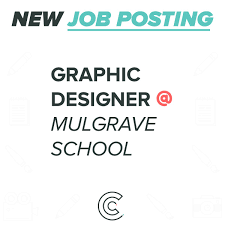 graphic design jobs from home uk home based graphic design jobs stunning graphic designer jobs from