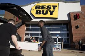 Home Design Software At Best Buy best buy v amazon holiday edition wsj