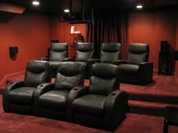 rastereyes u0027s home theater avs forum home theater discussions