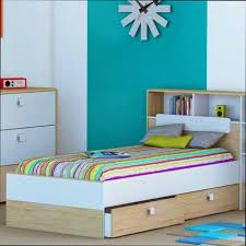 chambre belgique pas cher déco chambre bebe belgique pas cher 964 avignon 09061004 gris