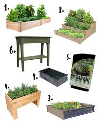 Raised Garden Bed Designs 20 Brilliant Raised Garden Bed Ideas You Can Make In A Weekend