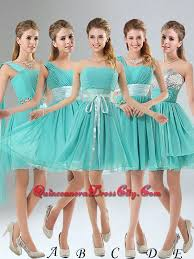 dama dresses for quinceanera cheap quinceanera dama dresses under 100