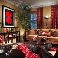 modern contemporary living room ideas brown and living room living room living