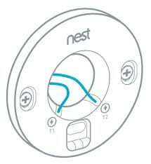 troubleshooting power problems with your 3rd generation nest