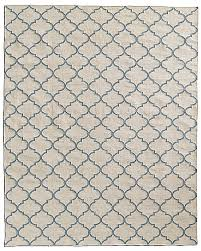 Moroccan Outdoor Rug Hand Knotted Moroccan Tile Flatweave Outdoor Rug Collection Rh