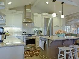 kitchen backsplash centerpiece interior design