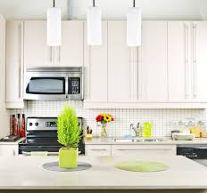 cabinets for modern kitchens affordable modern cabinets