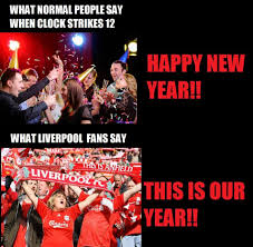 Liverpool Memes - liverpool sportsrooter com