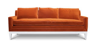 Jonathan Adler Sofas by The Deal Jonathan Adler Upholstery Sale L A At Home Los
