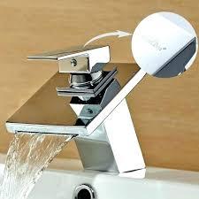 pieces detachees cuisine pieces detachees pour evier de cuisine lavabo pour cuisine vasque