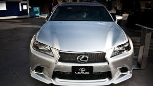 lexus es 350 f sport price 2013 supercharged lexus gs 350 f sport wald body kit auto moto