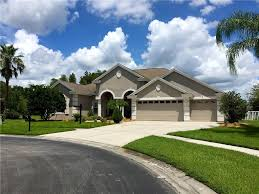 26641 winged elm dr wesley chapel fl 33544 mls w7619821 redfin