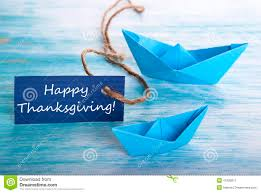photo of happy thanksgiving happy thanksgiving banner stock photo image 45303563