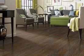 5 inch width flooring onflooring