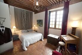 chambre d hote de charme drome la chapotière dans la drome des collines à montmiral chambres d