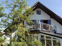 L K He Landhaus Ferienwohnung Heiss Schondorf Am Ammersee