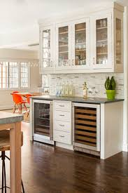 kitchen design astonishing frosted glass cabinet doors kitchen