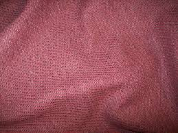 Maroon Upholstery Fabric 374 Best Fave Fabrics Images On Pinterest Upholstery Fabrics