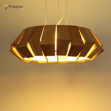 Led Pendant Light Fixtures 2016 Modern Led Pendant Lights For Living Room Light Fixture