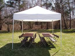 tent table and chair rentals tents for rent for your next party serving cleveland and