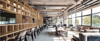 Office Renovation | flahalo office renovation atelier li archdaily