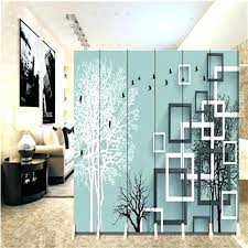 wall dividers elegant wall divider within ideas freda stair plans 8 sccacycling com
