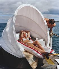 High End Outdoor Furniture Brands by 18 Best Photography Lifestyle Images On Pinterest Bruce Weber