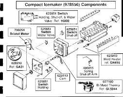 icemaker repair help appliance aid