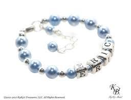 baby name bracelet baby boy bracelet baby jewelry custom baby name bracelet
