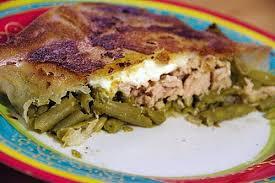 cuisiner des haricots verts brick haricots verts thon vache qui rit recette marcia tack