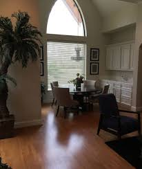 2 bedroom apartments in spring tx private 2 bedroom apartment near the woodlands apartments for