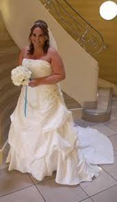 wedding dresses liverpool copplestones bridal liverpool chester wedding dresses