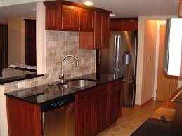 used kitchen cabinets nj articles with craigslist nj kitchen island tag craigslist kitchen