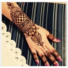 best 20 henna cones ideas on pinterest u2014no signup required where