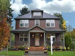 painting home painting home exterior 28 inviting home exterior color ideas hgtv