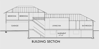garage house floor plans master bedroom on floor side garage house plans 5 bedroom