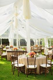 17 best wedding tents images on pinterest outdoor weddings