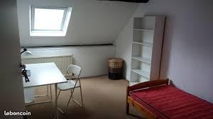 chambre meublée à louer appartements studio à louer somme mapio