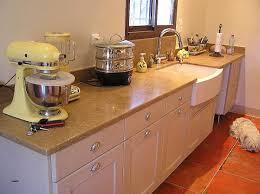 bricolage cuisine mr bricolage cuisine meilleur set de cuisine inspiration collection