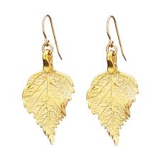 earrings in gold shop 90 delicate earring styles inspired by
