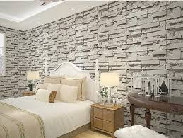 3d Wallpaper Interior Royllent Interior Stone 3d Name Wallpaper Image Decorative Pvc